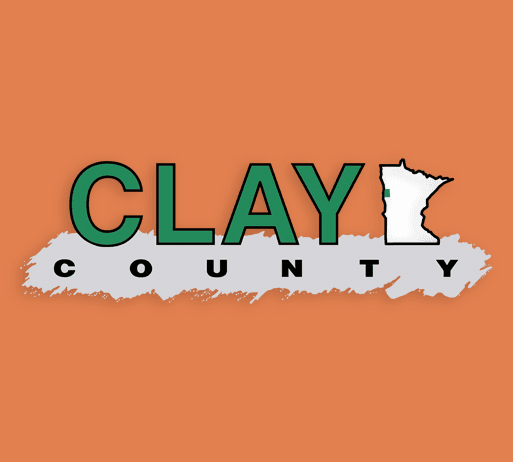 Clay Logo News Flash
