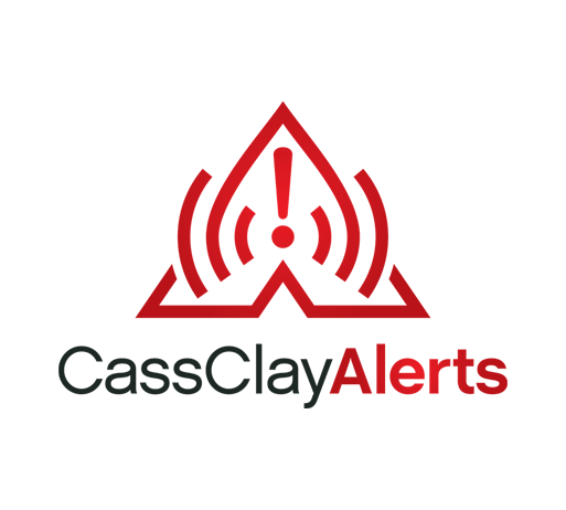 Cass Clay Alerts NewsFlash
