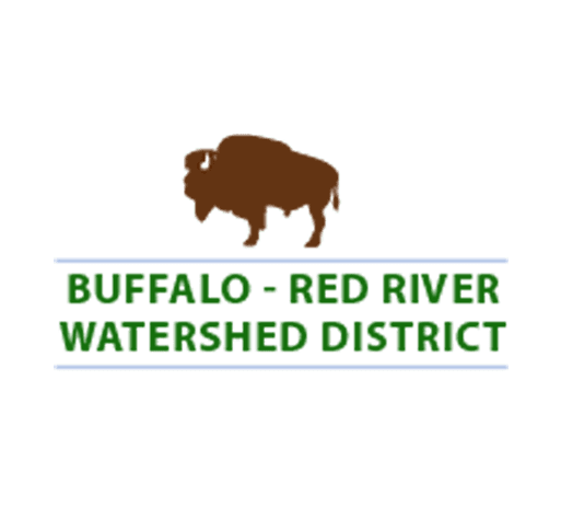 Watershed Logo Flash