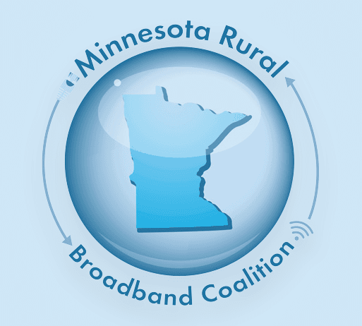 MN Speed Test News Flash