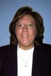 Lori J. Johnson