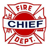 Clay County Fire Chief's Association