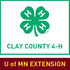4-H Youth Development | Clay County, MN - Official Website