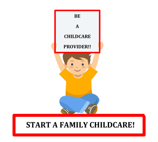 ChildcareNeeded